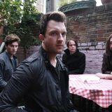 26 Apr 2012 - feat. EXPATRIATE interview