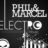 Phil & Marcel - ElectroHouse