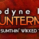 Anodyne Industries - Countermeasures 05 (Live @ Sumthin Wicked 2010)