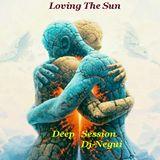 LOVING THE SUN-DEEP SESSION (1)