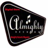 Almighty Records