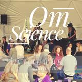 Om Science: Yin Love Wave @ Wanderlust w/ Honza Lafond & Franko Heke