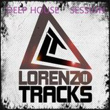 Lorenzo Tracks Deep House session 3