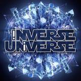 pre Inverse Universe minimix