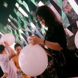 Việt Mix - Đừng Quên Tên Anh ...    - Hoàng Thái Mix