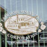 Fairhope for Land Reform
