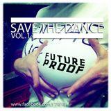 SAVE THE DANCE Vol.1