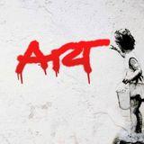 ReleaseFM ART Takeover Part 2