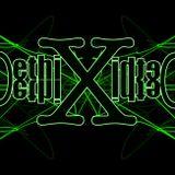 MacDethix - Breaking Point 2013 (By Dj Cirius)