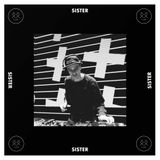 SISTER - Episode 86 - Spookz (Guestmix) + Interview