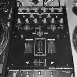 J-Live Mix