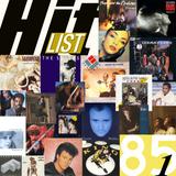 Hit List 1985 vol. 1