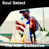 Soul Select