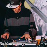 DJ Dennon - Mixtape Boom Bap Vol. 3