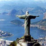 GloBeat Brazilian Music