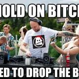 DJ Ghost's Kogasa Club Mix 2012