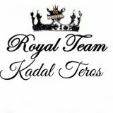 RT《Royal Team》