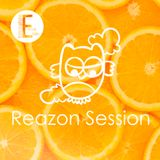 Reazon Session #004 @ Live at TrancEuphoria
