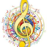 Magical Musical Monday Radio Show - HouseStationRadio DJBillKelly DJChilly Featuring Caitlin McGrath