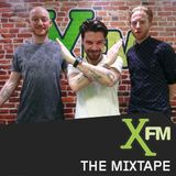 The Xfm Mixtape with Biffy Clyro (Show 1)