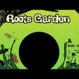 "Dub Box Podcast #27 ""Roots Garden"""
