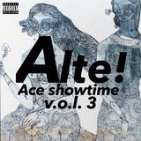 Alté Mix Vol.3