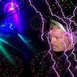 Dj Ruud-S from Bassline to Raining man mix