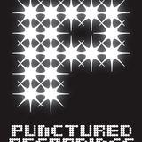 Punctured Radio 05 19 2014 Mixed & Arranged by Alvaro Gonzalez