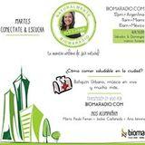 """Programa N°7 """"Naturalmente Con Luana"""" @BiomaRadio"""