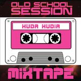 Huda Hudia - The Masquerade Vol. III (Side A & B)
