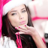 2015 Dance / Chill mixset 0.7 - Dj Bobo