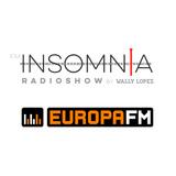 Dj Numen Guest Mix @ Insomnia Radio Show (Europa Fm.)
