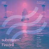 mix from SUBSTREAM 1-18-2015