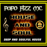 House and Soul