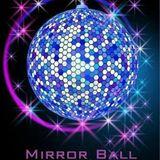 Mirror Ball 06-16