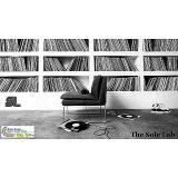 Sole Lab Radio episode 11