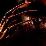 Nigel Jaxx - Elm Street Saga - Freddies Back