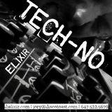 ELIXIR - Tech No