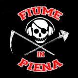 Ram_T/Fiume in Piena