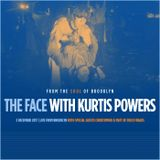 The Face #143 w/ Kurtis Powers & Special Guests Disco Freaks (03/12/17)