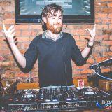 revolution, st peter's, liverpool - 13/04/17 - house