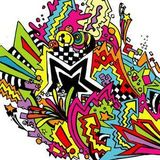Electro Mix Vol.1