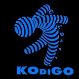 "SESION DRUMS & GUITARS (PACHA SALA UP) TRIBUTO ""KODIGO"" 90-94  MIXED BY RAMON MOYA 4/3/2004"