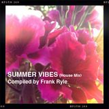 Summer Vibes (House Mix)