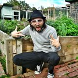 Juan Tellez - Minimal/Tech Promo Mix - August 2014