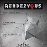 Rendezvous - Opening set