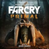 Designing Music NOW Podcast - Episode 11- Jason Graves: The Music of Far Cry Primal