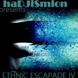 Ethnic Escapade Vol.IV