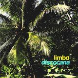 LIMBO DISCOCANA