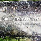 Deadmau5, Electrixx, Madonna - Bot My Tetris, Prayer (Gustavo Tomasi Mashup)